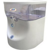 Water Purification System (Crystal Dew)