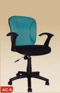Fancy Office Chair