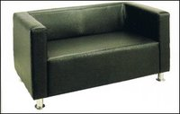 Designer Office Sofa