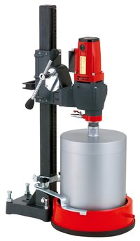 Core Drill-305mm