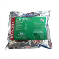 Trace Minerals Feed Poultry