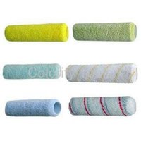 Paint Roller Cover (Roller Sleeve)