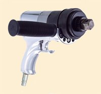 Jgun Double Speed (Pneumatic Wrench)
