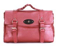 Lady Leather Handbags