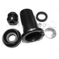 Strut Kits and Strut Mount Plates