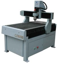 CX-6090CNC Advertising Machine