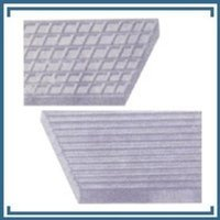 Electrical Insulated Rubber Matting