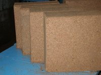 Coco Peat 5kg
