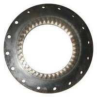 EOT Crane Duty Gear Coupling