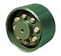 Brake Drum Pin Bush Couplings
