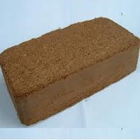 Coco Peat 650gms