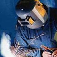 Equipment Fabrication Service