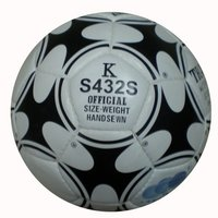 Super Professional Soccer Ball