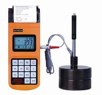 MH310 Portable Hardness Tester