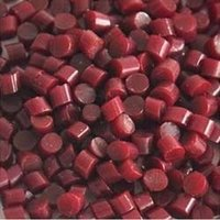 Abs Granules