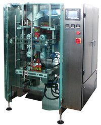 VFS5000F Automatic Packaging Machine