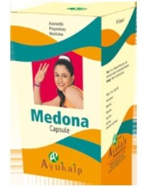 Medona Capsule