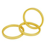 Pu Rubber Seals