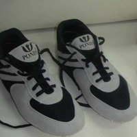 Pvc Soccer Shoes