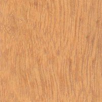 Anjlim Plywood