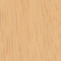 Brazilian-Crown Plywood