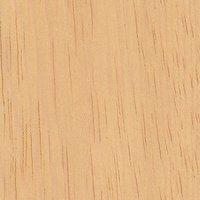 Brazilian-Crown Plywood