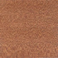 Horizontal-Sapele Plywood