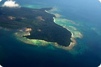 Andaman And Nicobar Islands Honeymoon Packages