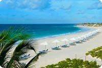 Honeymoon Package For Goa
