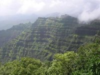 Honeymoon Packages For Mahabaleshwar