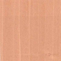 Pear-Wood Plywood