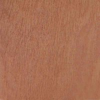 Sapele-Crown Plywood