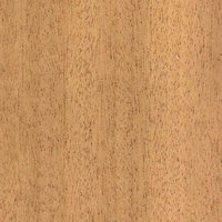 African-Walnut Plywood