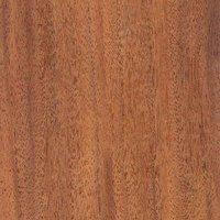 Angico Plywood