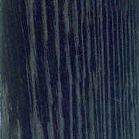 Ash-Dyed-Black Plywood