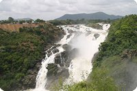 Hill Stations Tour Packages In India Service