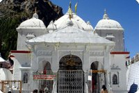 North India Pilgrimage Tour Packages