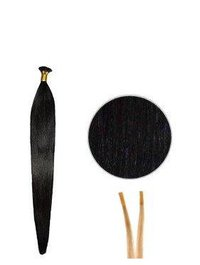 Good Quality Stick Tip Hair Extensions