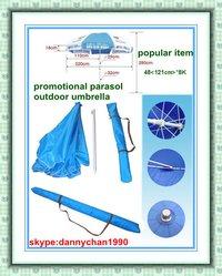 Promotional Parasol