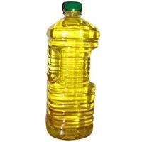 Refined Soya Bean Oil