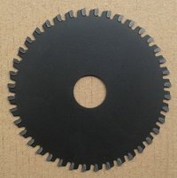 TCT Multi Cutter Saw Blade