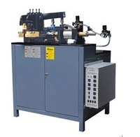 UN Series Flash Butt Welding Machine