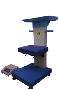 3x1 Multi Weighing Scale Equipment