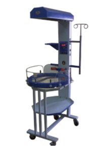 Formalin Sterilizer Equipment