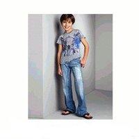 Boys Denim Wears