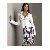 Designer Ladies Skirts