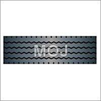 Precured Tread Rubber For Tyre Retreading