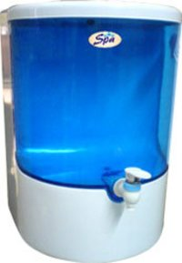 Home Ro Water Filter