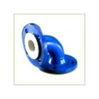 Lined Pipe Fittings