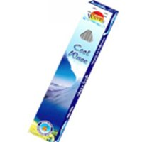 Cool Wave Fragrant Incense Sticks